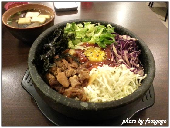韓34韓國料理10