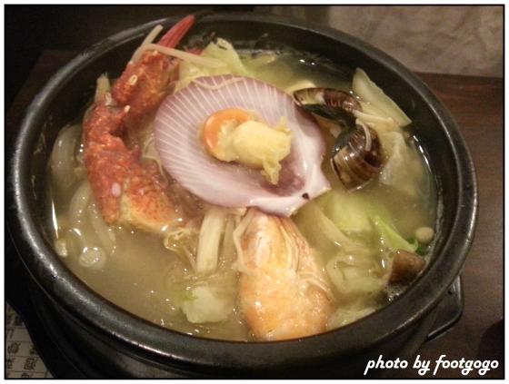 韓34韓國料理12