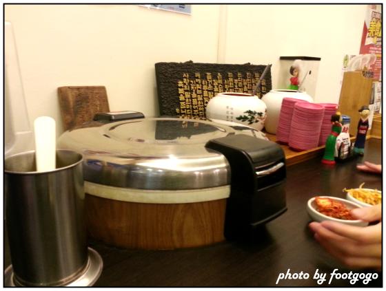 韓34韓國料理6