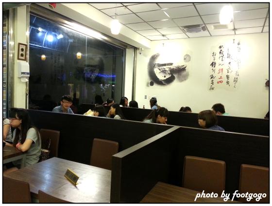 韓34韓國料理8