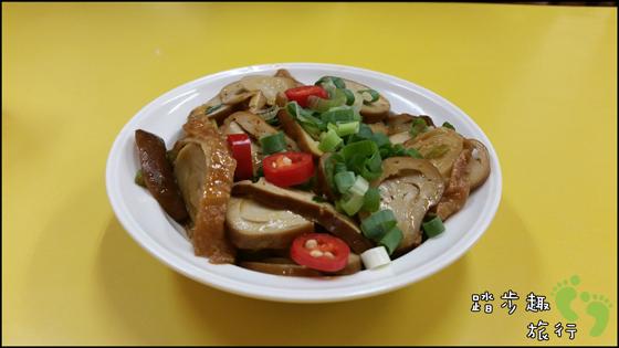 新店鄭記山東水餃牛肉麵9