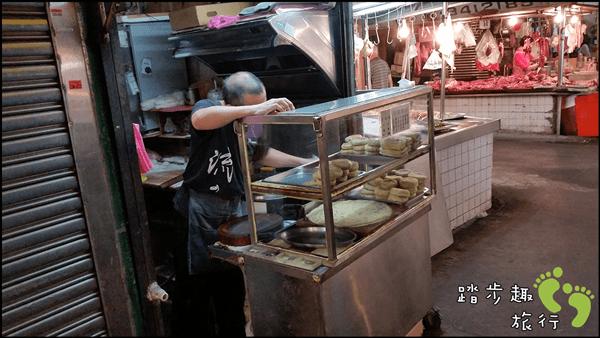 利隆餅店1-min