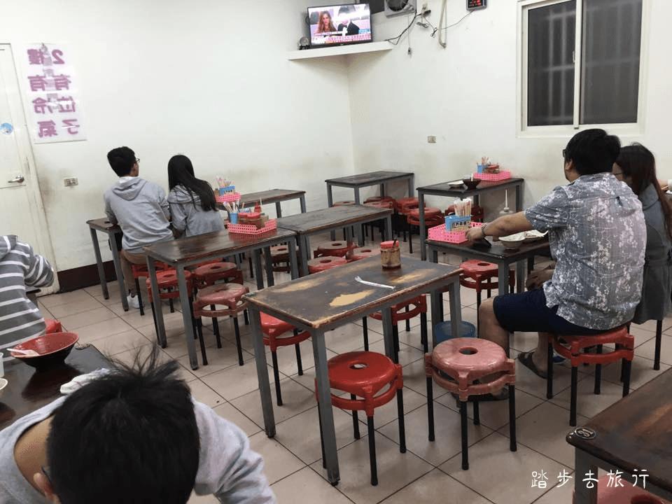 逢甲紅辣椒2