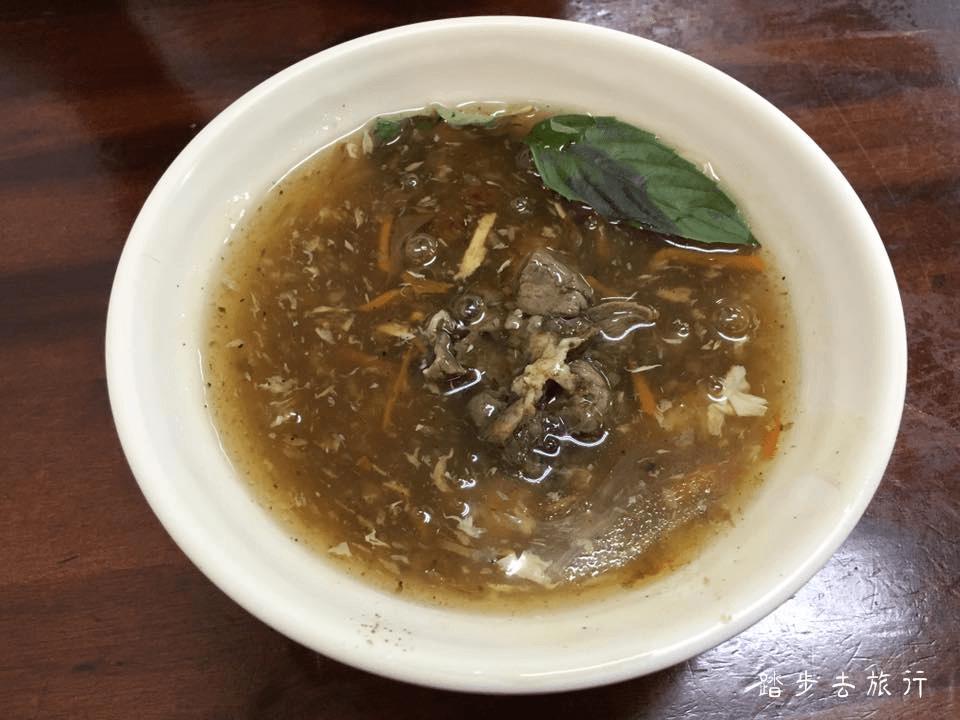 逢甲紅辣椒6