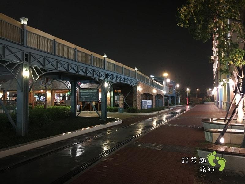 大魯閣草衙道10