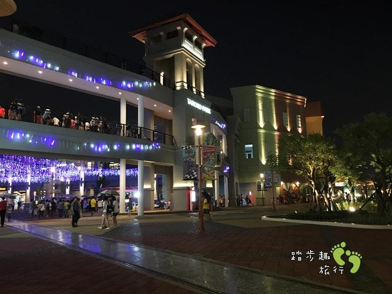 大魯閣草衙道7
