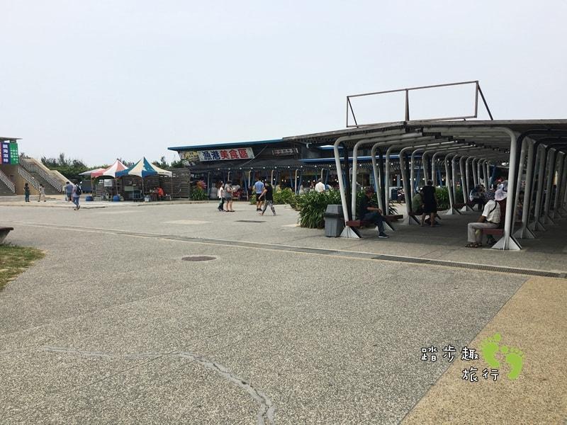 王功漁港6