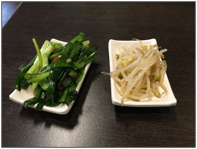 台中酒石拉麵8