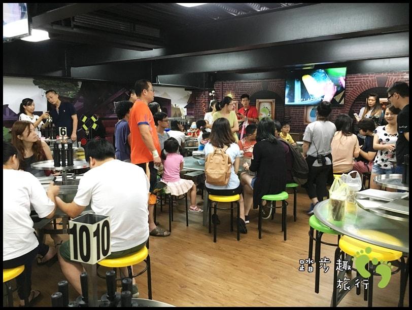 台灣優格餅乾學院15