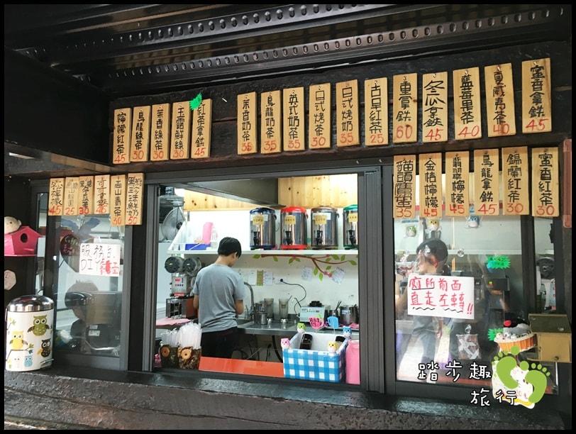 台灣優格餅乾學院6