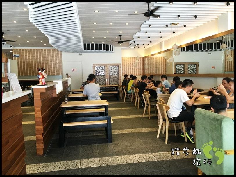 台南東區焦糖包心粉圓2