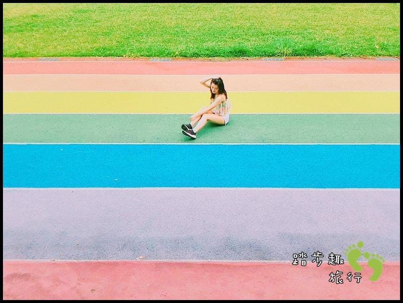 惠文國小12
