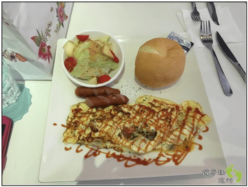 摩奇安娜咖啡館2
