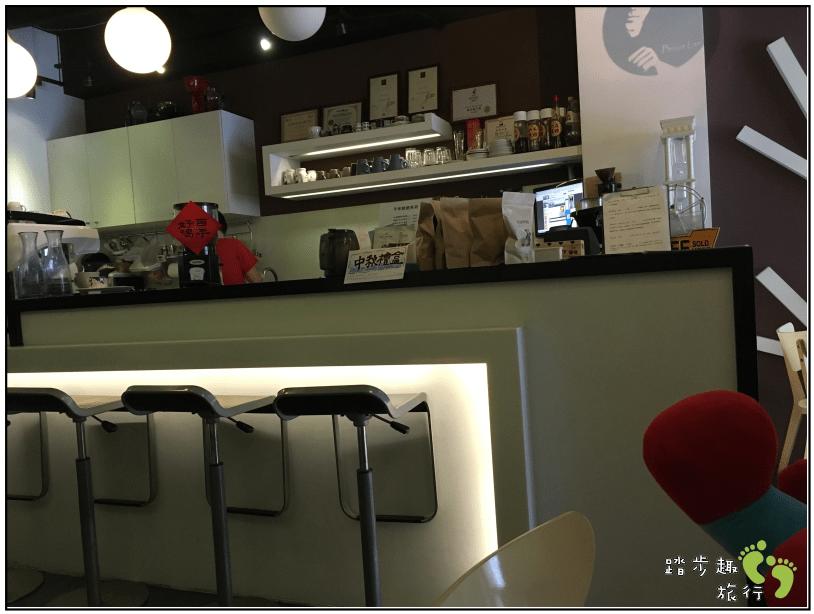 摩奇安娜咖啡館6