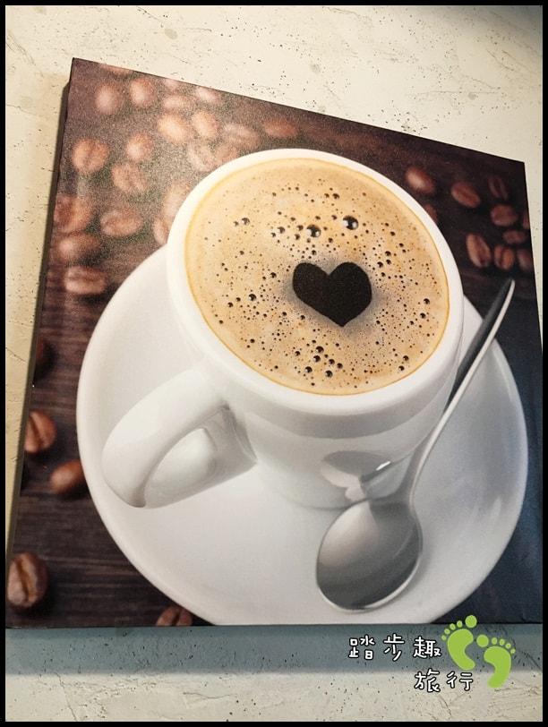 impish頑咖啡11