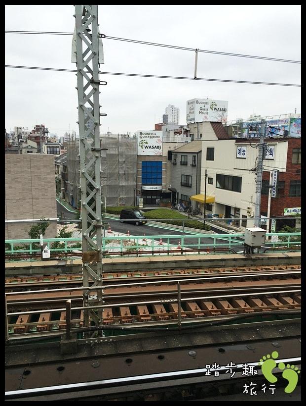 Wasabi民宿28